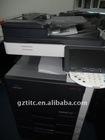 Copier Konica Minolta Bizhub C353