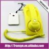 Usb retro phone handset