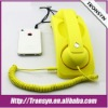 Usb retro phone handset