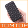 Ultra Mini Wireless Bluetooth Keyboard For PS3 Mac PC PDA
