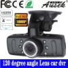 Auto camcorder car camera 1080p