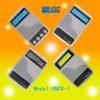 GMCR-1 Smart Easy Handling Card System
