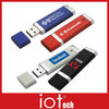 Hottest Logo Imprint Gift USB Flash Memory Drive