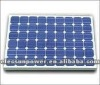 mono 185w solar panel for house