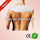 we are manufacturer! neck and shoulder warmer pad