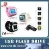 Manufacturers Supply Mobile Phone Watch