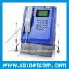 PSTN Indoor WiFi Pay Station with SMS Setting