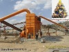 Christmas Mine Dust Collector Machinery