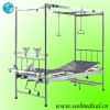 WM417 medical orthopaedic hospital bed