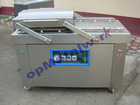 German Pump Vacuum Packing Machine