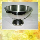 10.0L Stainless Steel champagne cooler