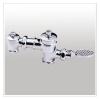 Time-extended flush valve ( Toilets flush valve )