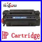 toner cartridge for HP1000/1005/1200/3380/LBP1210/1300