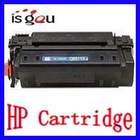toner cartridge for HP1000/1005/1200/3380/LBP1210/1300