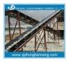 CC56,TC70,Cotton fabric rubber conveyor belt