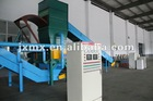 WEEE Enviromental friendly recycling machine,Waste refrigerator recycling equipment