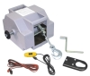 Electric Winch DW4