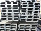JIS U Channel Steel
