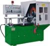 Automatic Aluminum Cutting Machine