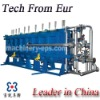 Air Cooling Type EPS Block Molding Machine