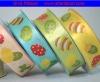ribbon,gift ribbon,color ribbon