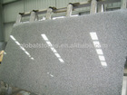 Beta Rose granite G636