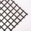 Fiberglass geogrid EGA25-200KN/M with good toughness, CE approved