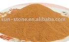 26% Polyaluminium Chloride