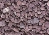 crushed stone (BD002C)
