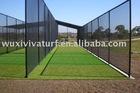 VIVATURF cricket aritificial grass