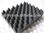 sound proof foam/acoustic foam