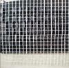 fiberglass mesh(100* 4*4 factory )