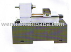 Planer milling boring and special machine