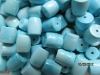 AAA grade natural American turquoise beads