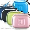 SD Card Organizer(SD Card Bag,SD Card Case)