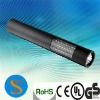 24+1 super birght white LED work lamp