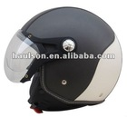 high quality helmet half face cheap price