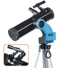 SC-GOTO Auto Tracking Astronomical GoTo Telescope with best price of auto telescope