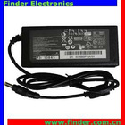 AC/DC Power Adaptor for LCD TV or Monitor - Switching Power Supply