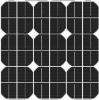 Mono Solar Panel 20W, 30W