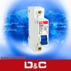 good quality contactors and circuit breakers