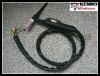 WP26/WP26F/WP26V/WP26FV Tig Welding Torch