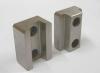 plastic moulding dies carbide dies