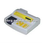 Laboratory desktop Ammonia Meter