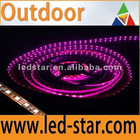 Outdoor IP68 Flexible LED Strip light with Ultra-high brightness