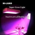 150W induction grow light