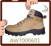 competive price rubber safety shoes 2012
