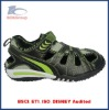 sports sandals for kids black soft and hight quality