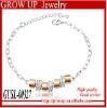 Wholesale high quality latest fashion bracelets 2012