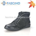 2013AW Leather Mens Lace Up Casuals Boots